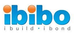 ibibo.jpeg