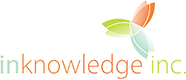 inknowledge_logo.jpg