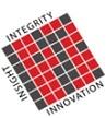 intellisoft_logo.jpg