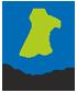 kratin_logo.png