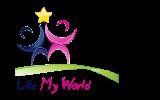 likemyworld.com.png