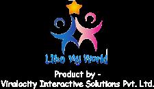 likemyworld_logo.png