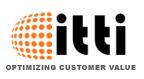 logo_ITTI.jpg