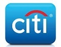 logo_citigroup.jpg