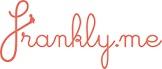logo_frankly.jpg