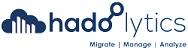 logo_hadoo.jpg