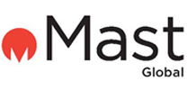 mast-global-logo.png