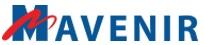 mavenir_logo.jpg