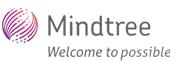 mindtree.jpg