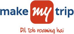 mmt_logo.png
