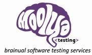 moolya_logo.PNG