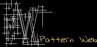pattern.jpeg