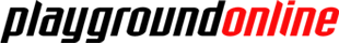 playgroundonline_logo.png