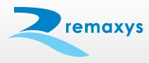 remaxys.jpg