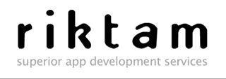 ritkam_logo.jpg