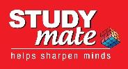studymate_logo.jpg