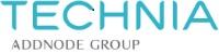 technia-logotypepng.jpg