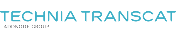 techniatranscat-logo-v3.jpg