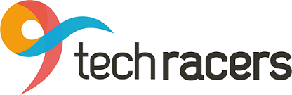 techracers-logo1.jpeg