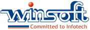 winsoft_logo.jpg