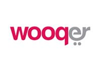 wooqer_2.jpg